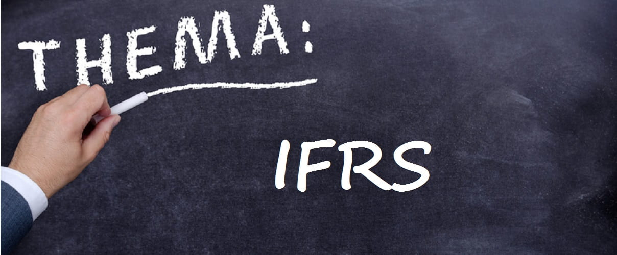 Thema IFRS