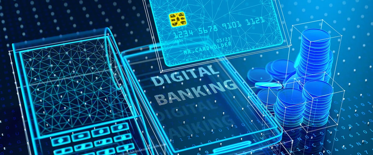 Open Banking – Bankentradition vs. digitale Öffnung